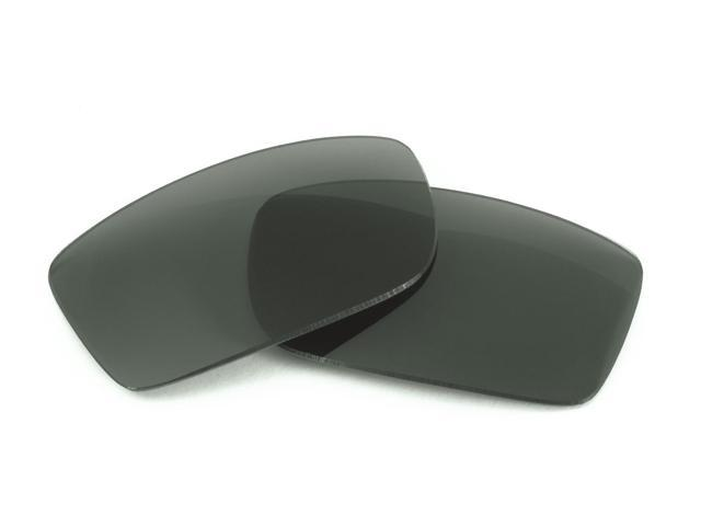 2248b5fdf8 Ray Ban Rb3322 Replacement Lenses « Heritage Malta