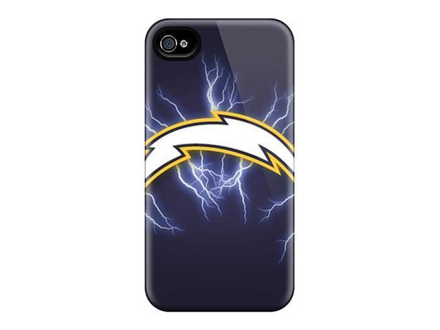 Diy Design San Diego Chargers For Iphone 5 5s Se Cases