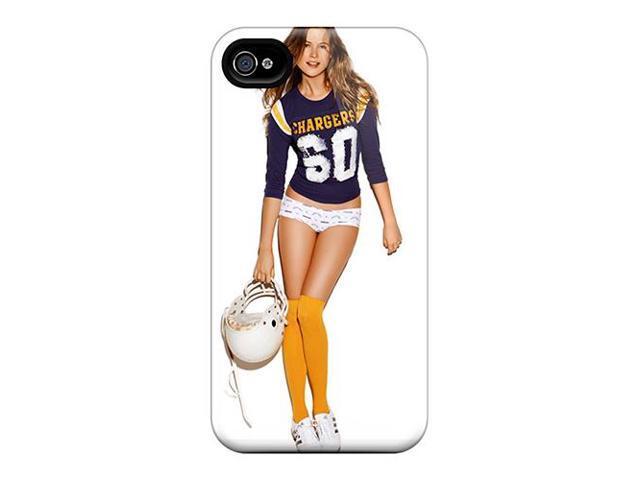 Tough Iphone Bqq4365jfqi Case Cover Case For Iphone 6