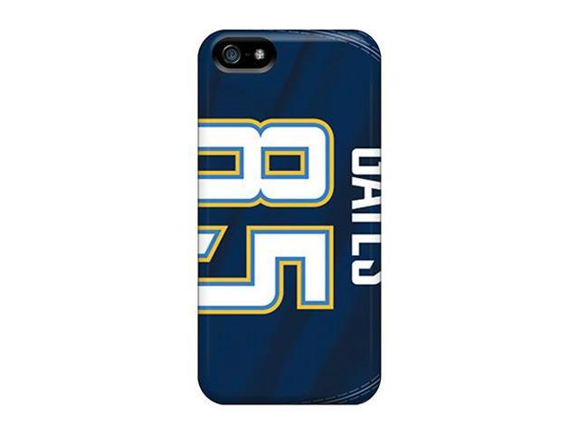 Fashion Protective San Diego Chargers Case Cover For