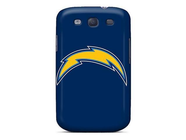 Fff3668dmnr San Diego Chargers Durable Galaxy S3 Tpu