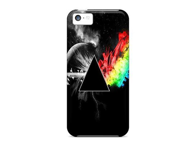 Fashionable BaG4208ZmAT Iphone 5/5S/SEc Case Cover For ... - photo#8