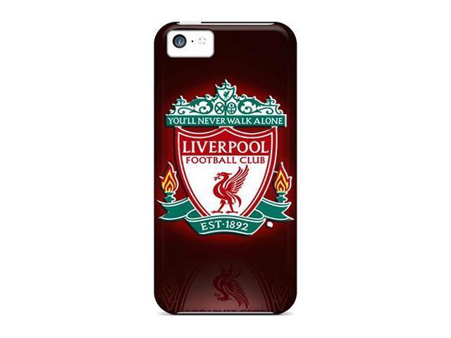 Liverpool Iphone Se Case