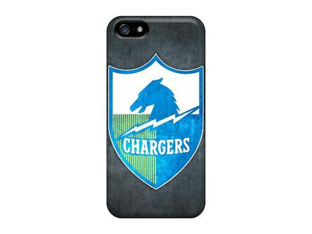 Quality Case Cover With San Diego Chargers Nice Appearance
