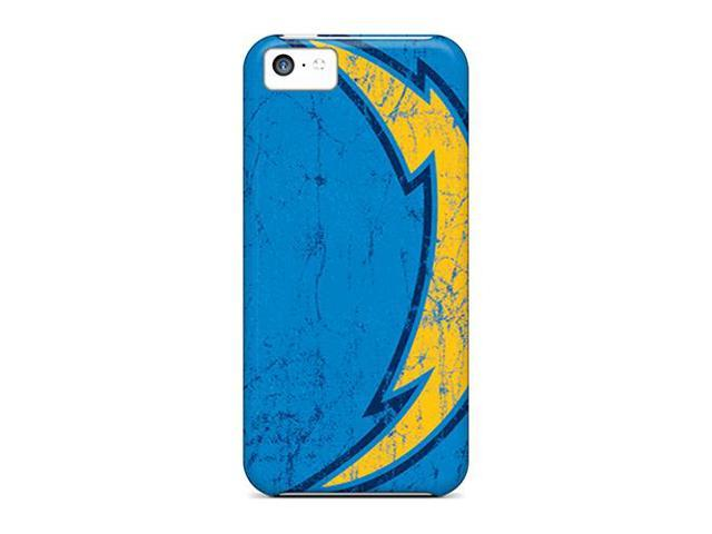 Tpu Fashionable Design San Diego Chargers Rugged Case