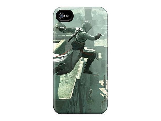 Hot YZx1668voHa Assassins Creed Tpu Case Cover Compatible ...