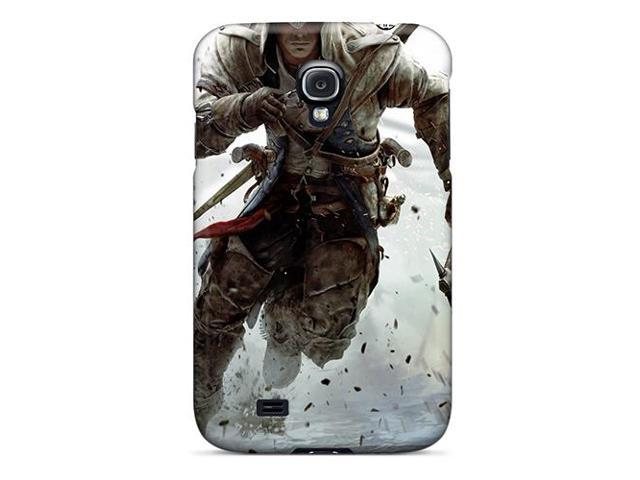 Hot Design Premium ZEZ9988Dobv Tpu Case Cover Galaxy S4 ...