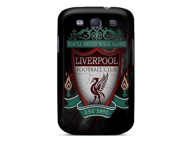 Forever Collectibles Liverpool Hard Snap-on Galaxy S3 Case - Newegg.ca