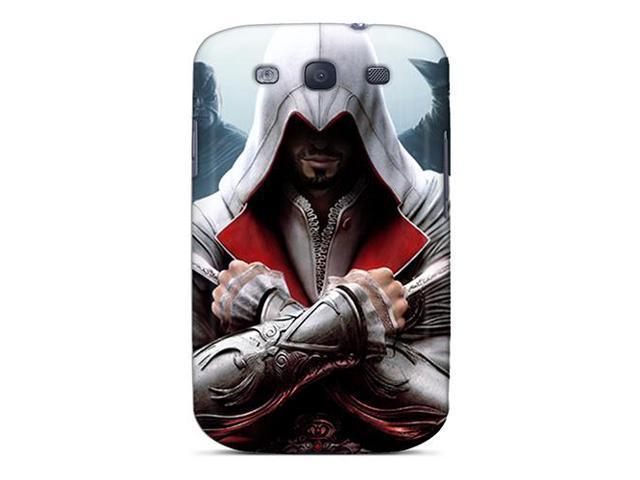 Assassins Creed Bro Tpu Case Cover, Anti-scratch Phone ...