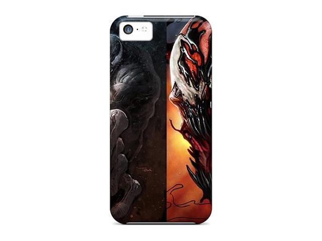 which iphone do i have cover venom vs carnage fashionable for iphone 5 18246