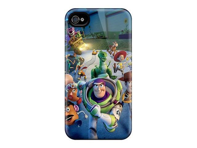 Case Of Toy Story Games : Top quality protection toy story case cover for iphone