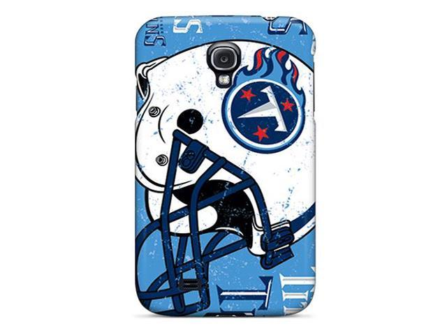 cute tpu tennessee titans case cover for galaxy s4 newegg ca