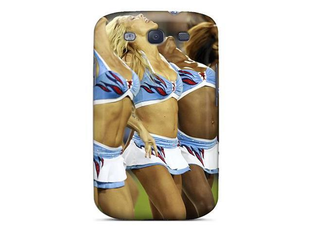 galaxy s3 urztc14555qezyi tennessee titans cheerleaders
