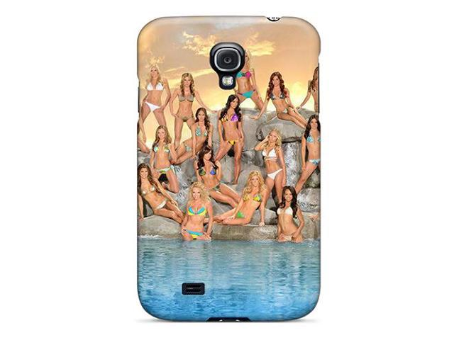 Quality Case Cover With San Diego Chargers Girls