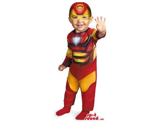 Buy The Best Disney Descendants Costumes For Halloween at Wholesale Halloween Costumes. Become a valiant hero or a cunning villain with a costume from Descendants, courtesy of Wholesale Halloween Costumes. Become part of the hit Disney Channel original movie as one of the colorful characters of Auradon and the Isle of the Lost.