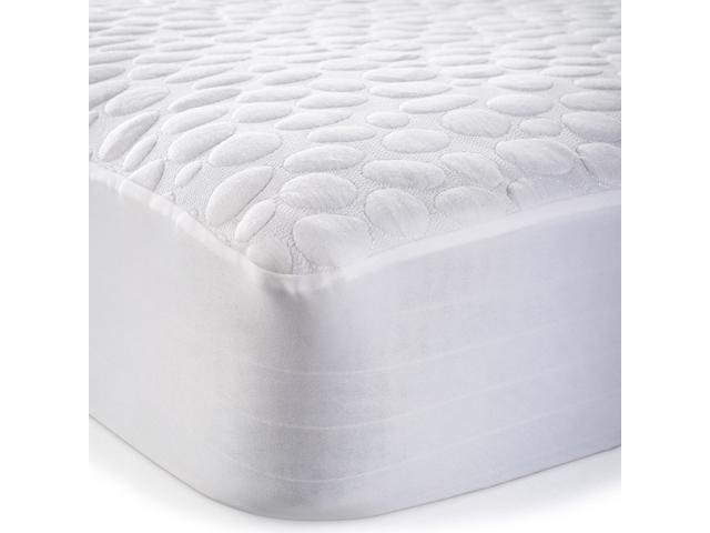 home design mattress pad