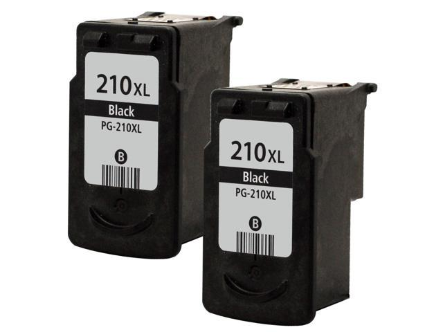how to change ink cartridge in mx410