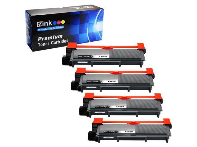 brother printer manual hl l2360dw