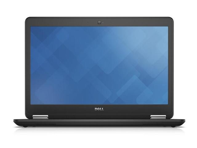 dell laptop computer