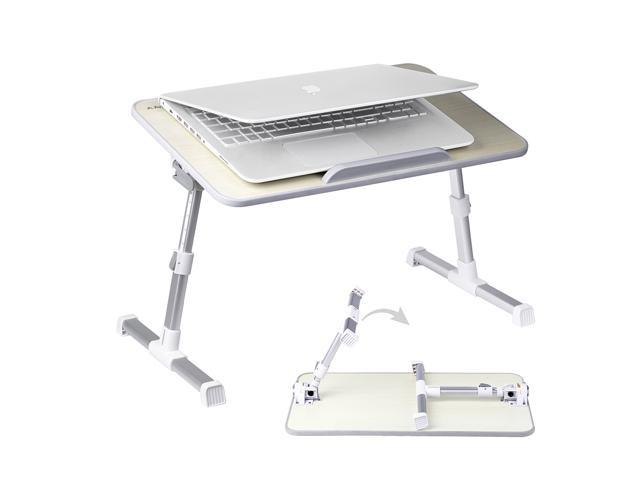 Avantree Qualitavantree Adjustable Laptop Bed Table