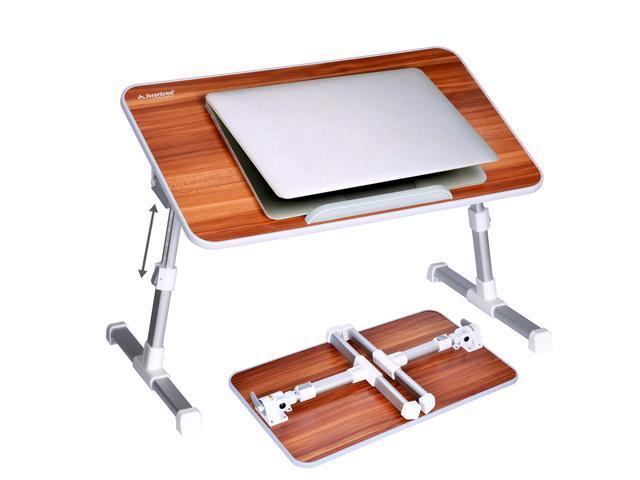 Standing Desk For Laptop