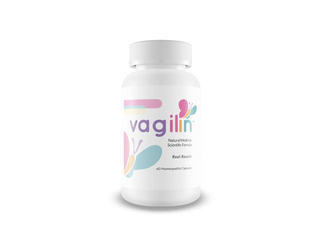 Homeopathic medicine for vaginal discharge