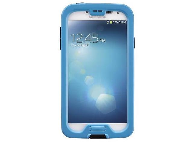 LifeProof 1802-04 mobile phone case
