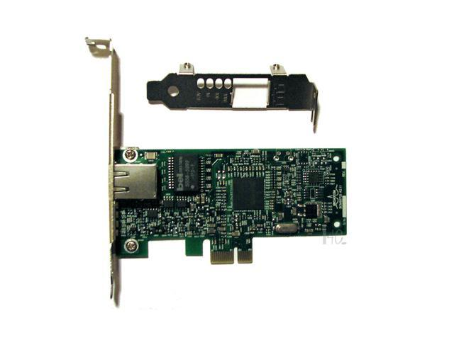Broadcom bcm5751