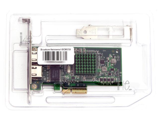 BROADCOM NETXTREME BCM5906M DRIVERS FOR MAC