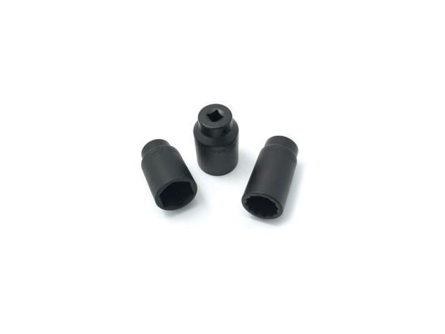 Axle Nut Socket - 30mm