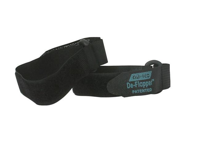 Camco Mfg Awning De Flapper Replacement Strap 42083