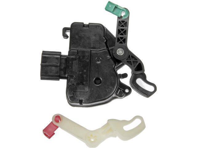 NEW Door Lock Actuator Motor Dorman 746-259