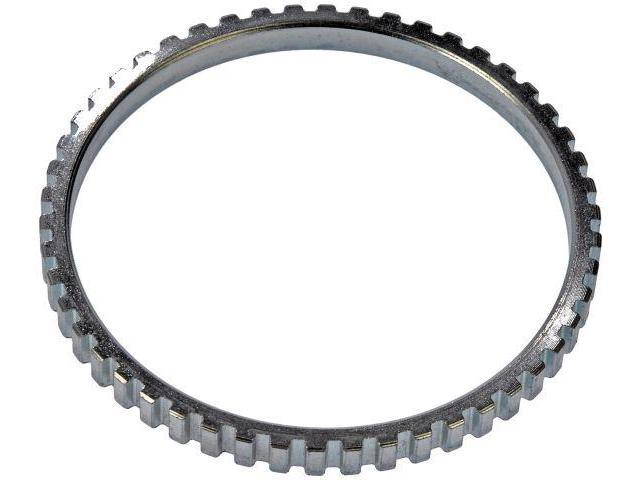 NEW ABS Reluctor Ring Front Dorman 917-549
