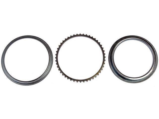 NEW ABS Reluctor Ring Dorman 917-537