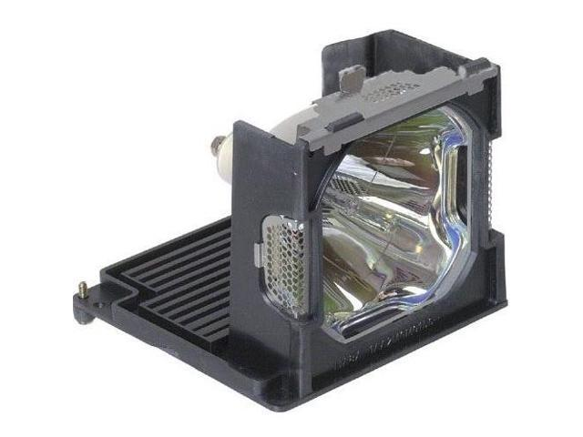 sanyo 610 325 2957 projector replacement lamp with housing. Black Bedroom Furniture Sets. Home Design Ideas