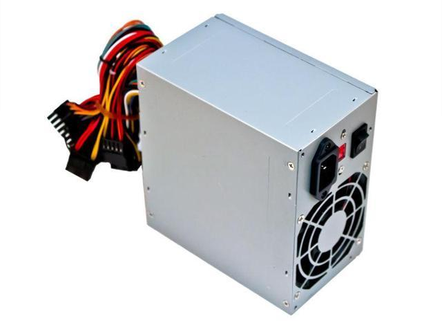EMACHINE T3065 DRIVER DOWNLOAD