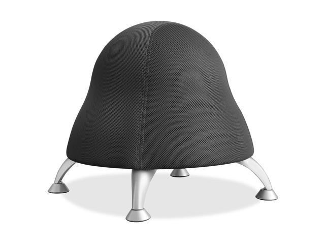 Runtz Ball Chair by Safco