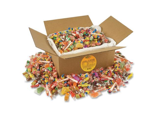 All Tyme Favorites Candy Mix 10 lb Box