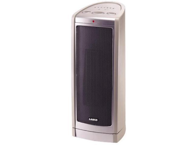 Lasko Electric Ceramic Heater 5345C oscillating Neweggca