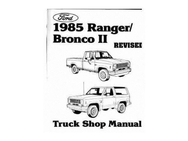 T8690091 Need diagram shows correct hookup besides Pressure Switch Air Pressor Parts List Diagram moreover 95 Ford L9000 Wiring Diagram as well Ford Ranger Stereo Wiring Diagram In Addition 1988 further Toyota Automotive Wiring Symbols. on 1992 ford l8000 wiring diagram