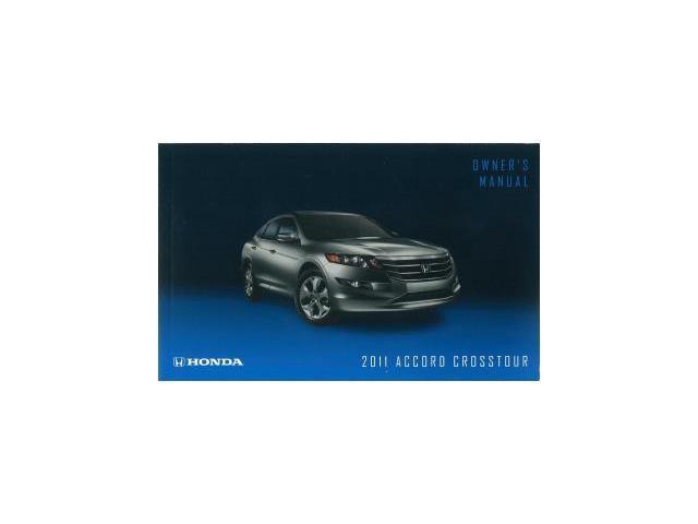 Owner's Manual | 2014 Honda Accord Sedan | Honda Owners Site