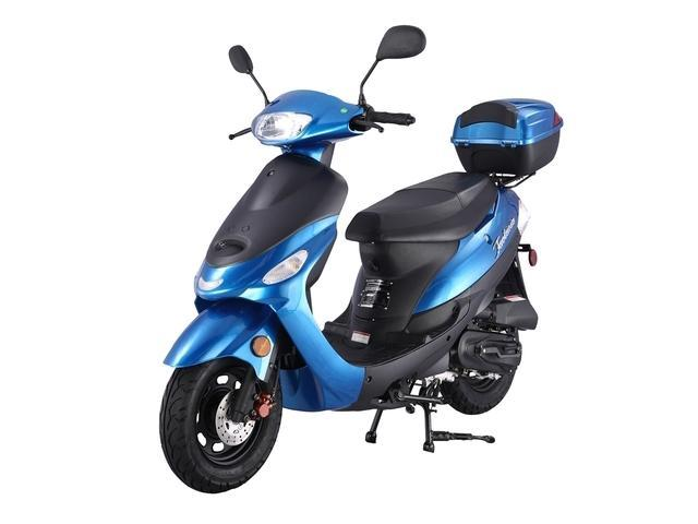 A8EA_131181944908275629uXVYBPnp3z taotao atm50 a1 gas street legal automatic scooter, 49cc blue taotao 50cc scooter fuse box location at crackthecode.co