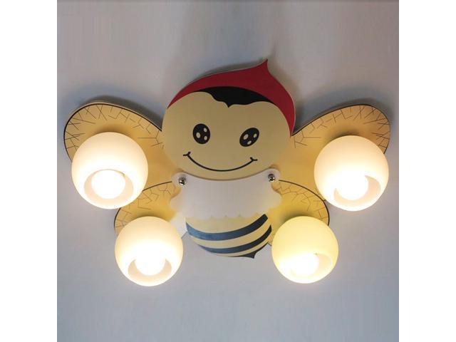 ... Ceiling Lamp Creative Baby Room Ceiling Lamps Boy Girl Room Ceiling