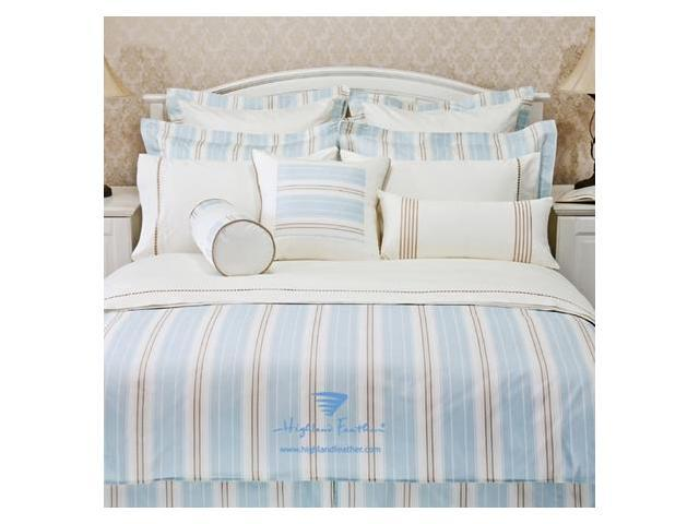 Bed Bath Outlet Queen Duvet Aqua