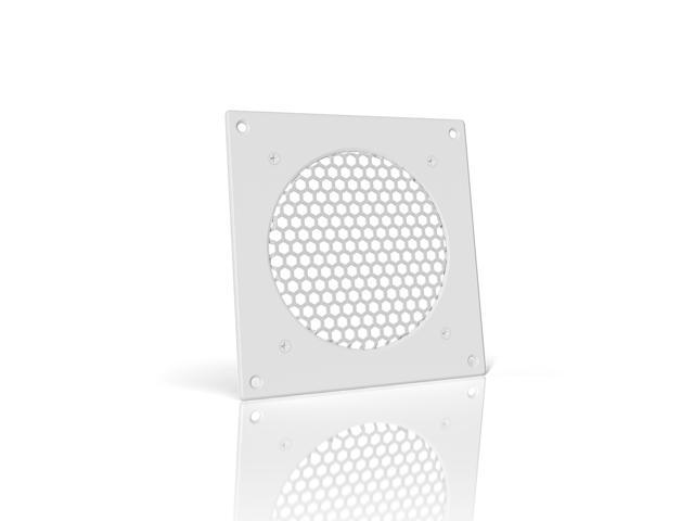 AC Infinity Ventilation Grill White 6