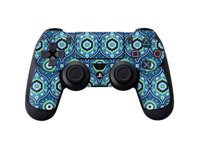 "PS4 Custom UN-MODDED Controller ""Exclusive Design ..."