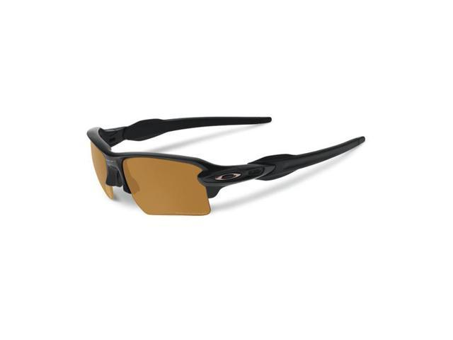 84b3ce04d80 Cheap Oakley Sunglasses Canada Warranty