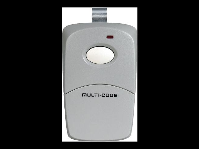 Linear Multi Code Remote Home Depot