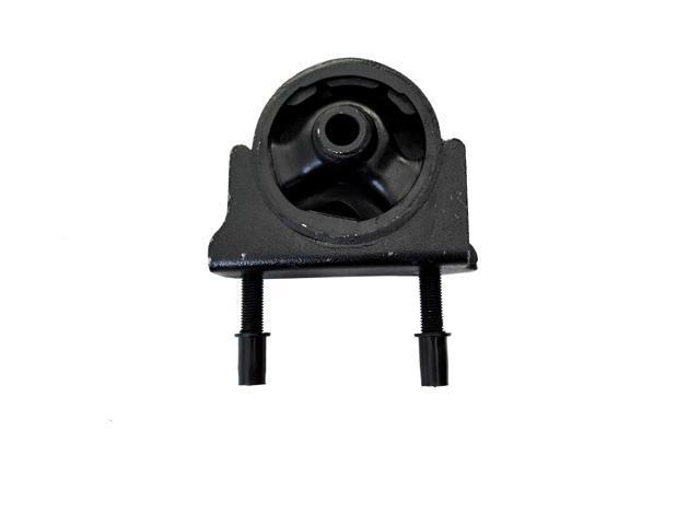 engine motor mount rear 1 8 l for toyota matrix pontiac vibe newegg