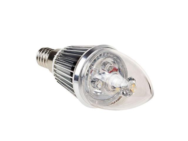 3 Watt 12 Volt Dc Light Bulbs : Lumen cache certified dc volt watt led light bulb